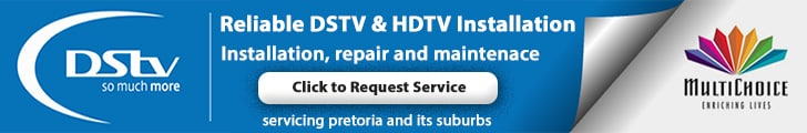 DSTV decoder repair Cape Town